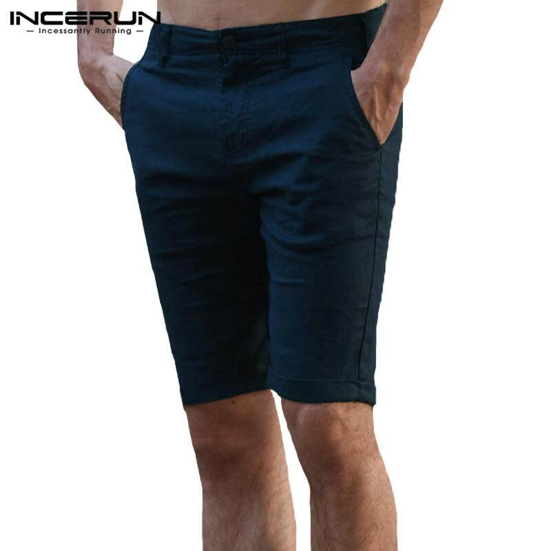 458baac63 Cargo Shorts - Buy Cargo Shorts at Best Price in Singapore | www ...