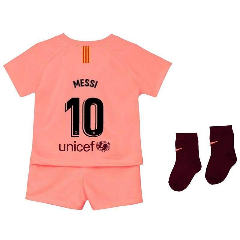af993ea39 Boys Football Jersey for sale - Boys Soccer Jersey online brands ...