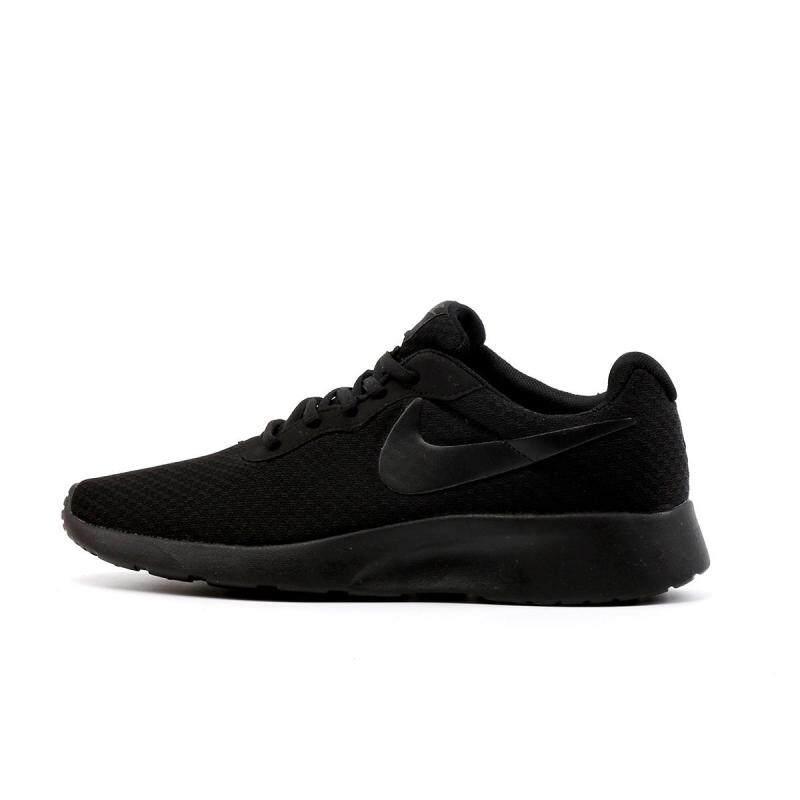 Nike_Roshe Chạy 3 Nữ Và Nam Chạy Bộ, Giày Thể Thao, Nhẹ Nhàng Và Thoáng Khí Giày