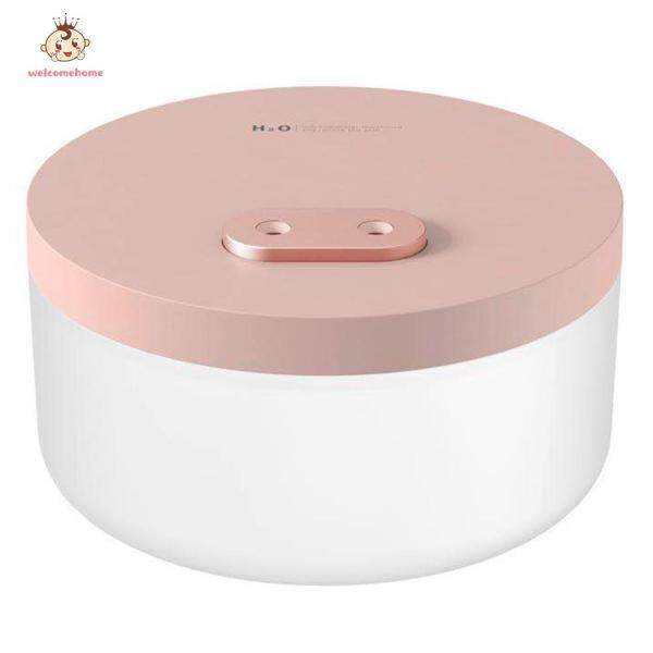 Dual Nozzle 1000ml Aroma Ultrasonic Air Humidifier Aromatherapy Diffuser Essential Oil Mist Maker Singapore