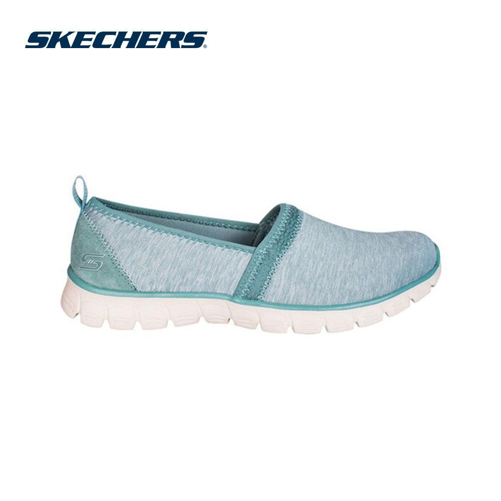 Skechers Women Sport Active EZ Flex 3.0