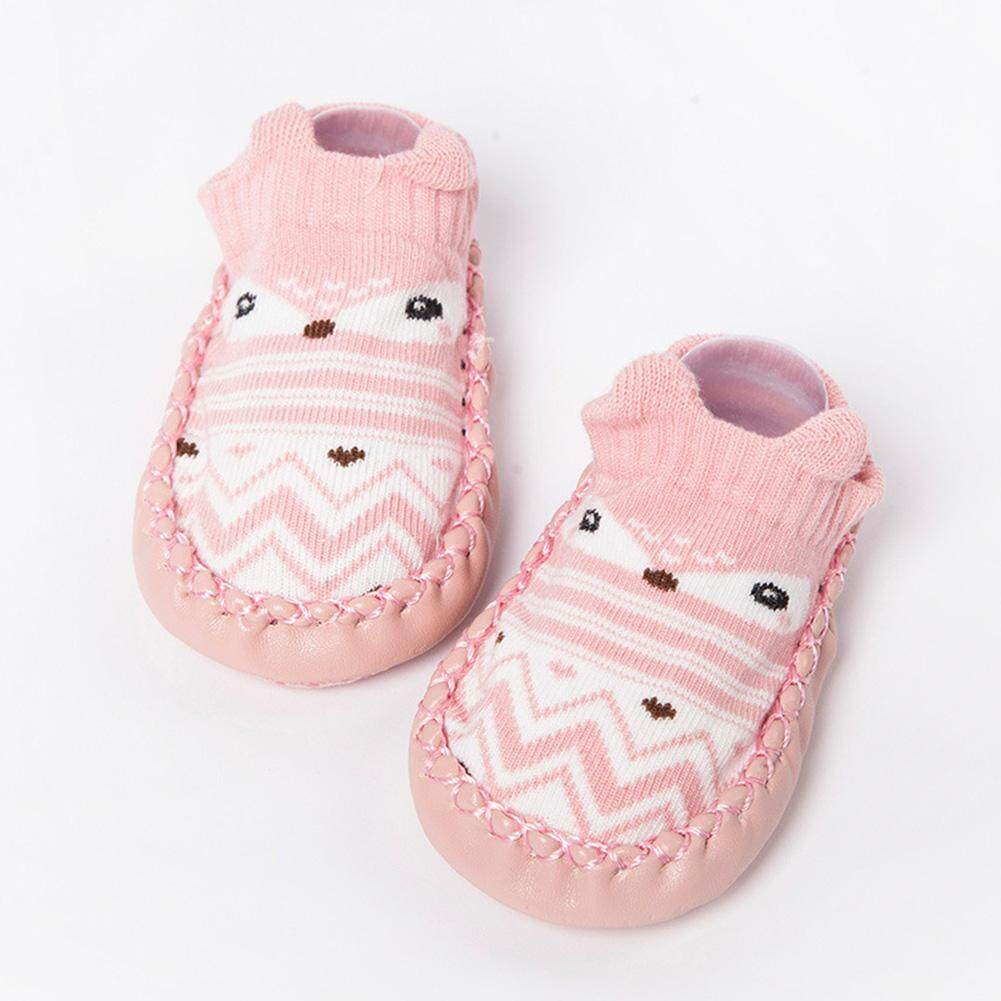 13 baby cute girl shoes size 4