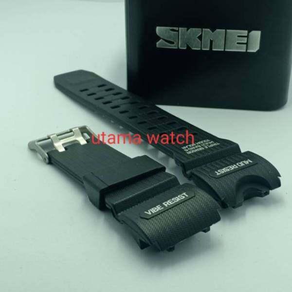 Skimei 1155 Watch Strap Skmei 1155 Skmei 1586 Malaysia