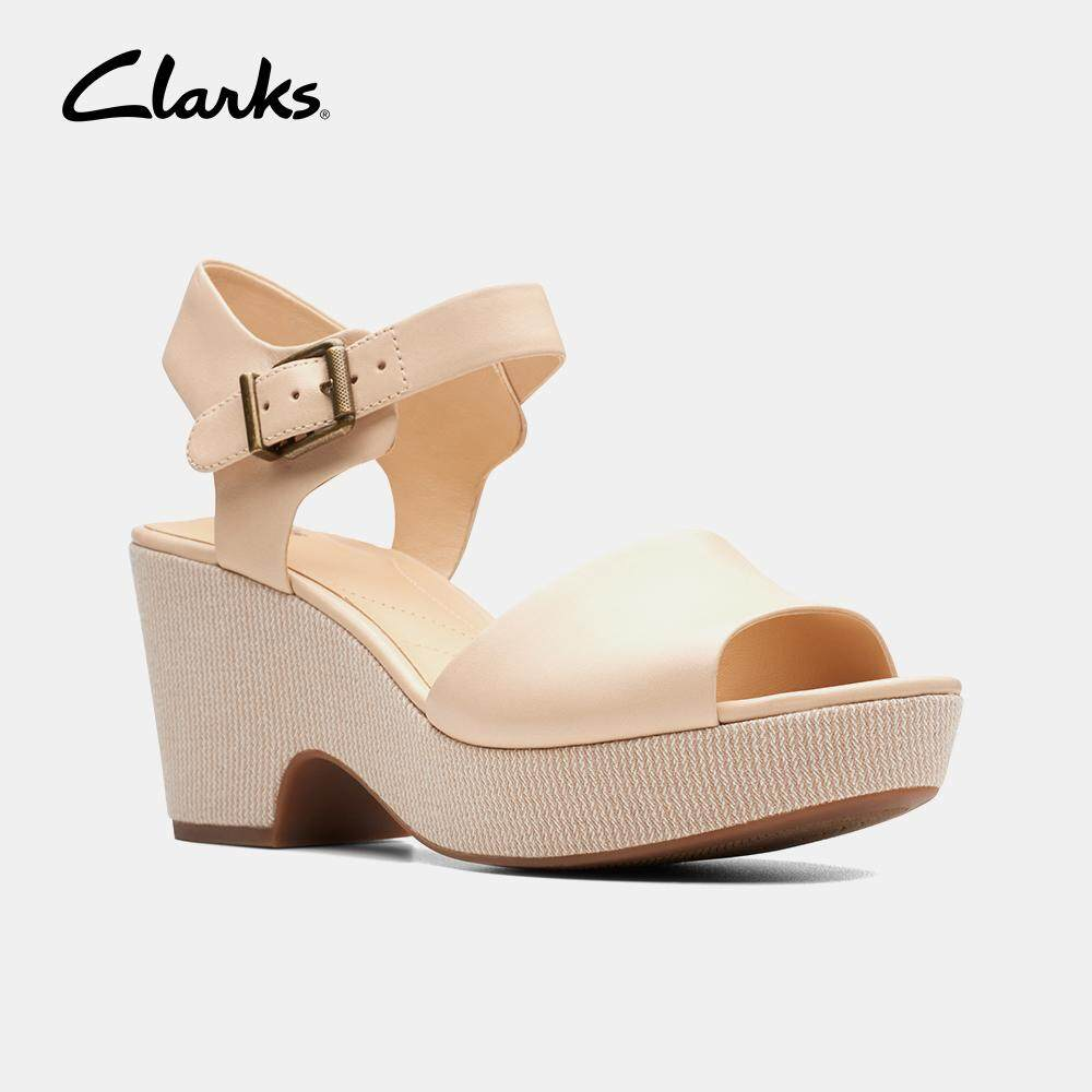 feff9eb0482 Clarks Women s Shoes price in Malaysia - Best Clarks Women s Shoes ...