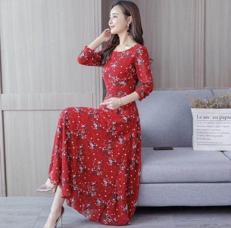 d96007c23f5 Buy Women Dresses Online at Best Price In Malaysia