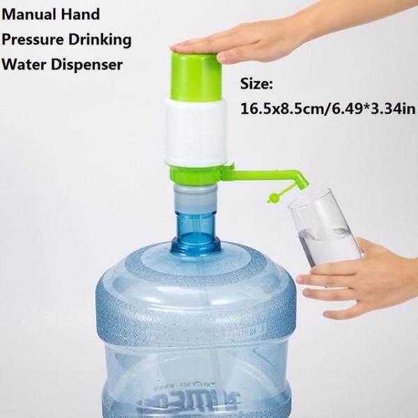 Bảng giá Vòi Nước Điện Tử Chai Uống Nước 3,78 Lít Máy Bơm Nước Không Dây Chuyển Đổi Thiết Bị Uống Nước Thông Minh Điện máy Pico