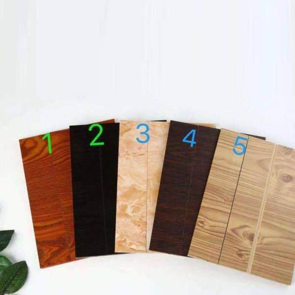 Giá Doanh Số Bán Chạy nhất 12Inch Bảo Vệ Bức Xạ HD Vân gỗ Điện Thoại Di Động Màn Hình Video Khuếch Đại