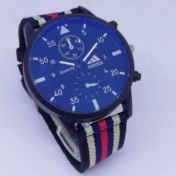 ADIDAS_NEW ARRIVAL WATCH FOR MEN READY STOCK FREE GIFT BOX Malaysia