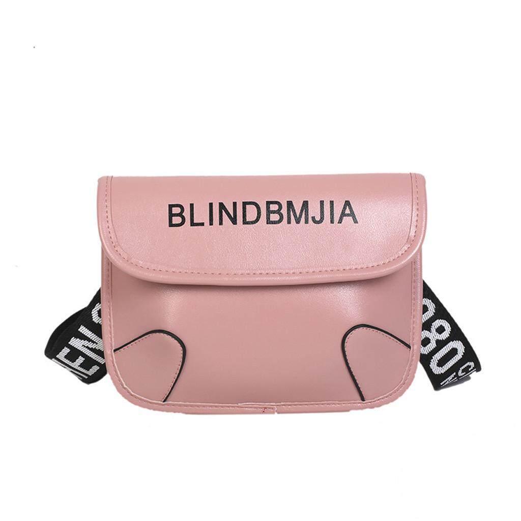 Womens Simple All-purpose Small Square Bag Single Shoulder Messenger Bags For Women 2019 Bolsas Feminina Purses And Handbags Top-handle Bags