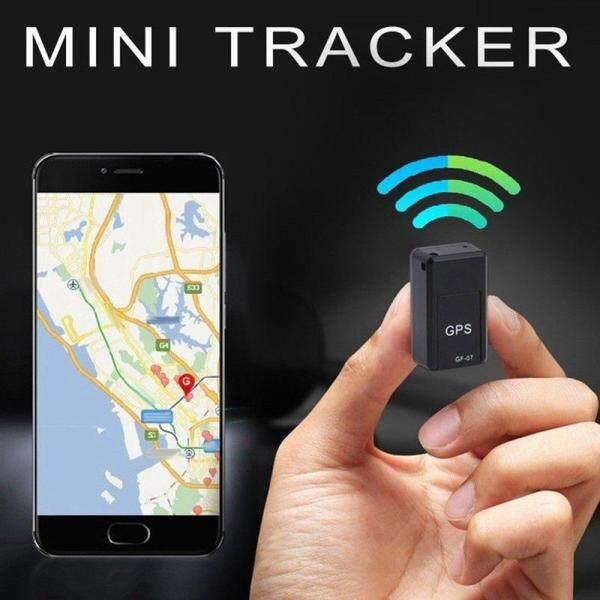 CWYP Thông Minh Mini GPS Tracker Xe GPS Định Vị Mạnh Mẽ Thời Gian Thực Từ Tính Nhỏ GPS Theo Dõi Thiết Bị Xe Máy Xe Trẻ Em Xe Tải Thanh Thiếu Niên Tuổi