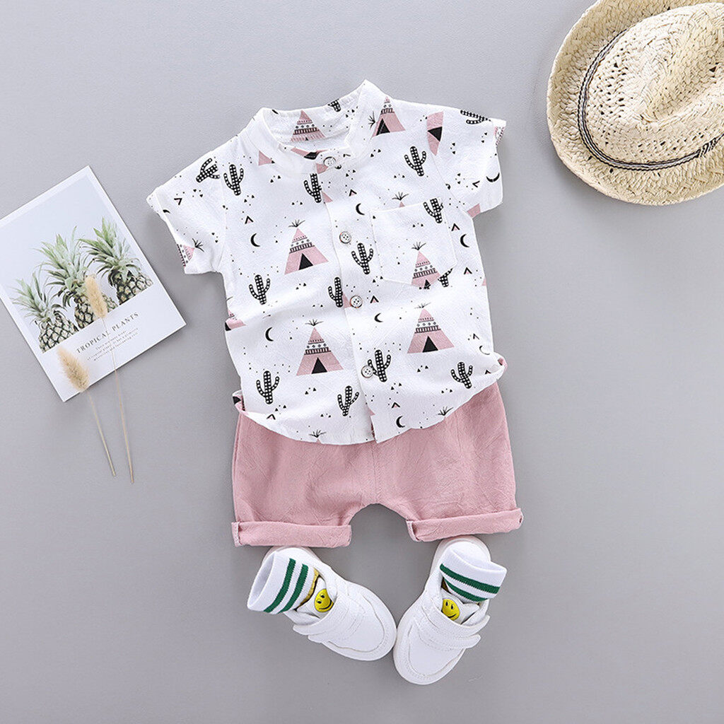 CLEARANCE Cotton Shorts Toy Story Outfit Disney Baby Baby Kid/'s Toy Story Shorts First Birthday Outfit Baby Clothes