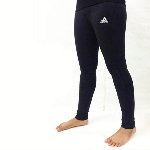 Compression Tight for Men or Women