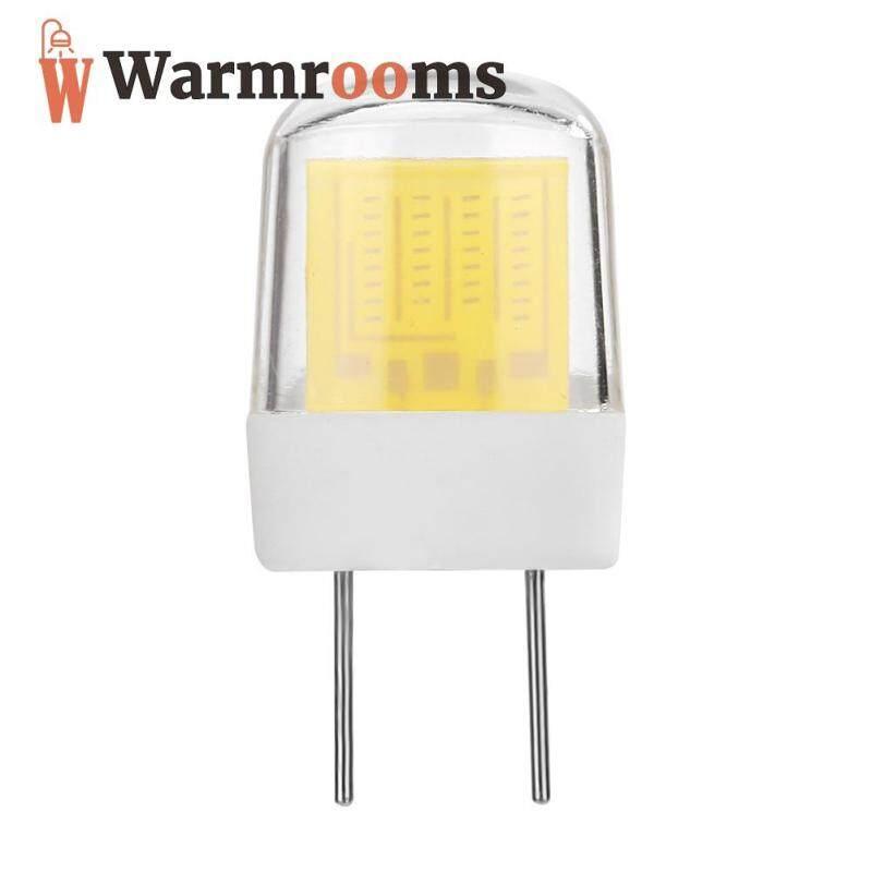 Đèn LED G8 1511 COB 5W Độ Sáng Cao Có Thể Điều Chỉnh Độ Sáng Cao