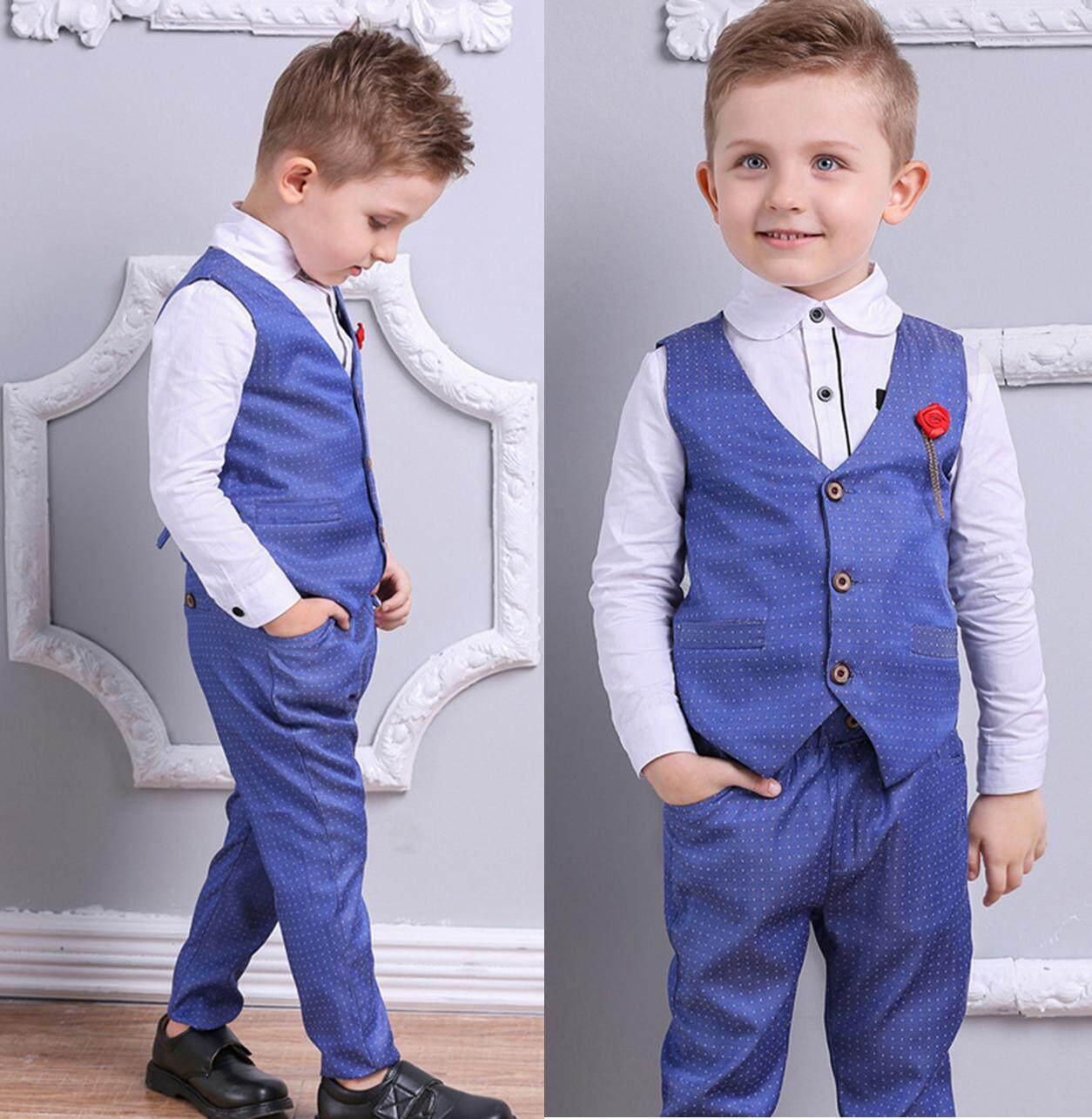 2d05d26ff4 Buy Baby Boys Clothing Sets | T Shirts | Lazada.sg