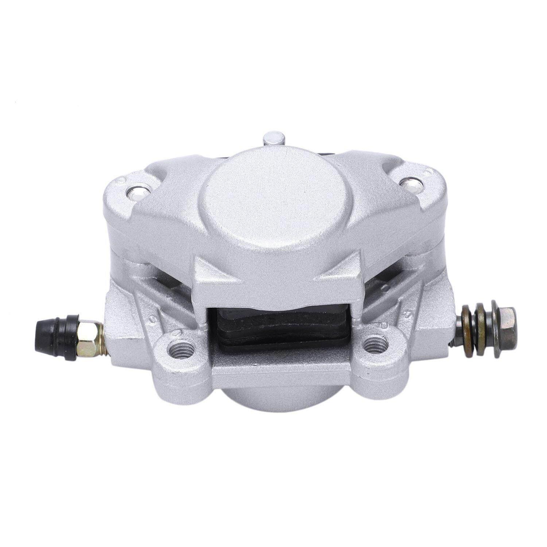 Brake Caliper Price >> Atv Rear Brake Caliper 50cc 70cc 90cc 110cc Quad Go Kart Taotao Sunl
