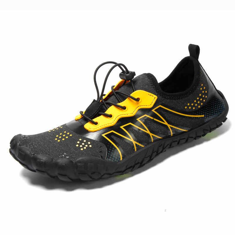 Mã Khuyến Mại Nam Nữ Bền Đi Bộ Đường Dài Mềm Leo Núi Ngoài Trời Đi Bộ Thể Thao Giày Bọc Chống Trượt Flat