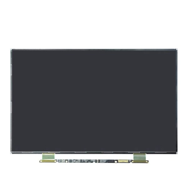 Replacement LCD Screen Display Panel with Repiar Tools for Apple MacBook Air 13 inch A1369 A1466 2010 to 2017 Year