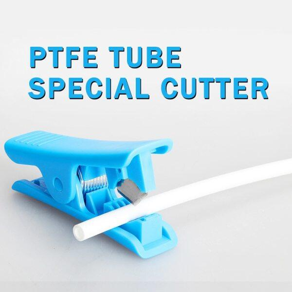Bảng giá 3DSWAY 3D Phụ Tùng Máy In PTFE Cutter Teflato Ống Cutter Blade ID 2 Mét OD 4 Mét 6 Mét Nylon PVC PU Filament Công Cụ Cắt Biue 1 Cái Phong Vũ