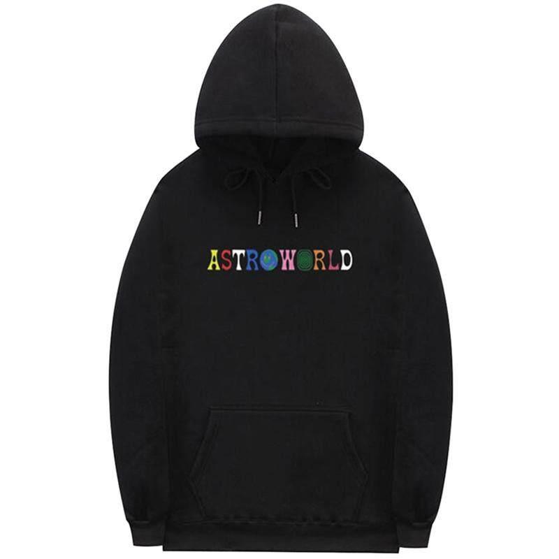 Hequ Unisex Hoodies Travis Scott Astroworld Wish You Were Here Sweatshirt Men Fashion Letter Print Hoodie Men And Woman Pullover By Hequ Trading.