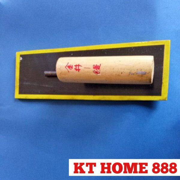 Sponge Trowel for cement and plaster