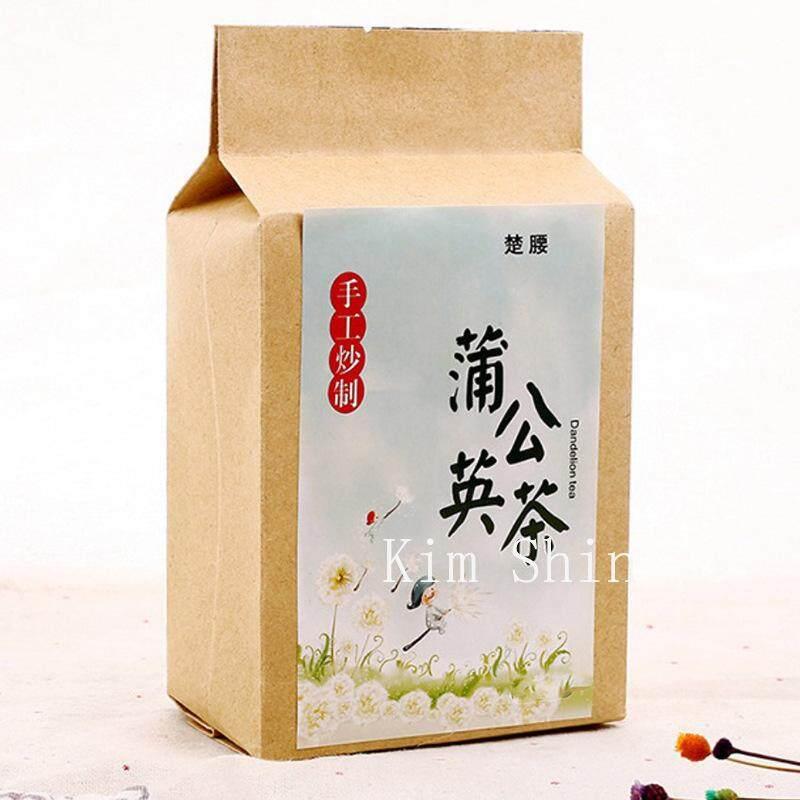 Dandelion Tea (150g)
