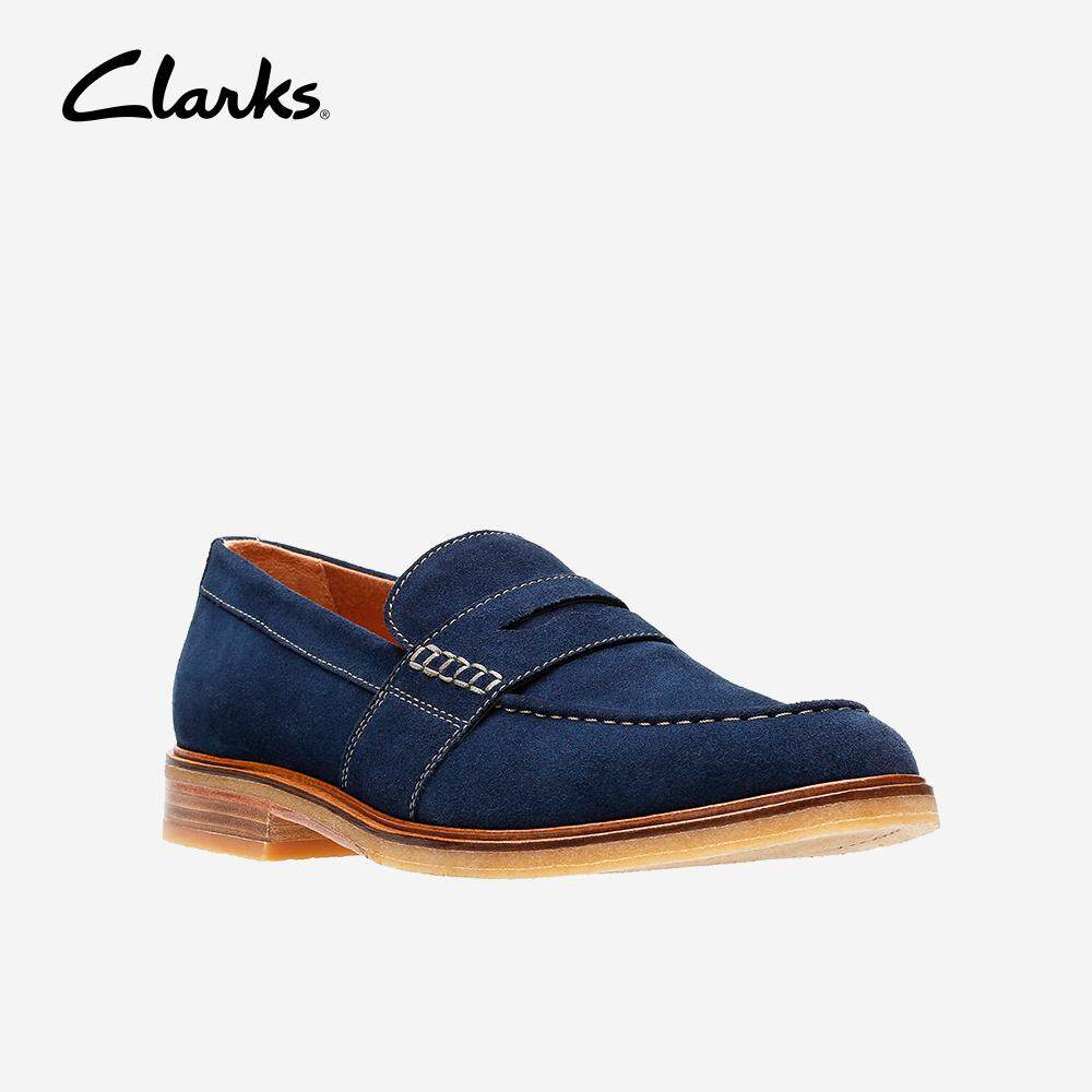Clarks Loafer Mens Clarkdale Flow Casual gybf67