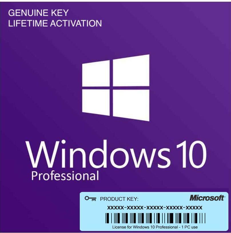 key windows 7 professional 64 bit 2009