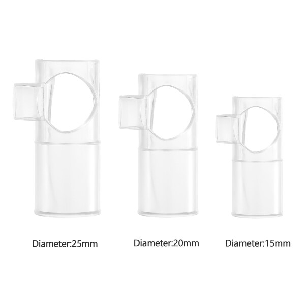 【Hot Sale】Flute Blower Mouthpiece Whistle for Beginner Easy to Blow Bamboo Flute Blowing Aid Helper Malaysia
