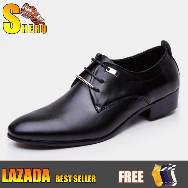 e0432c6c7fca Mens Formal Shoes With Best Online Price In Malaysia