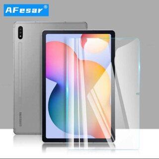 Ốp Lưng Cho Samsung Galaxy Tab S7 FE 12.4 Inch Ốp Đứng Ngủ Tự Động Đánh Thức Thông Minh Gấp Ba Lần, Cho SM-T730 SM-735 SM-T736 Bao Da PU Cho Máy Tính Bảng thumbnail