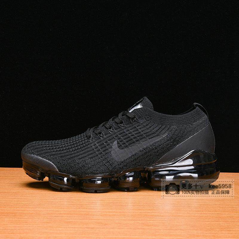 new arrival b7863 d09ad Nike 2019 new sports shoes mesh breathable men and women shoes full palm  cushion running shoes