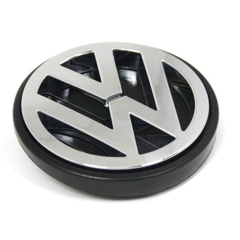 Lalove Vw BÁnh Xe Trung TÂm MŨ VÀnh Hub BỘ ĐỘi Xe Volkswagen Passat Jetta Golf Bettle By The Lalaland