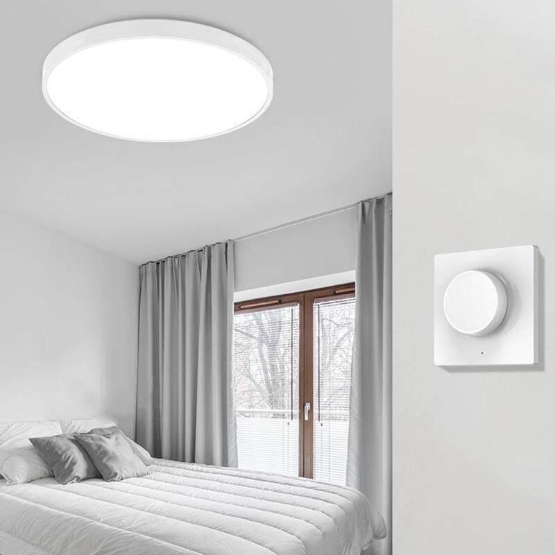 YEELIGHT YLXD39YL 220V 50W 450 x 60mm LED Ceiling Light Smart APP Control