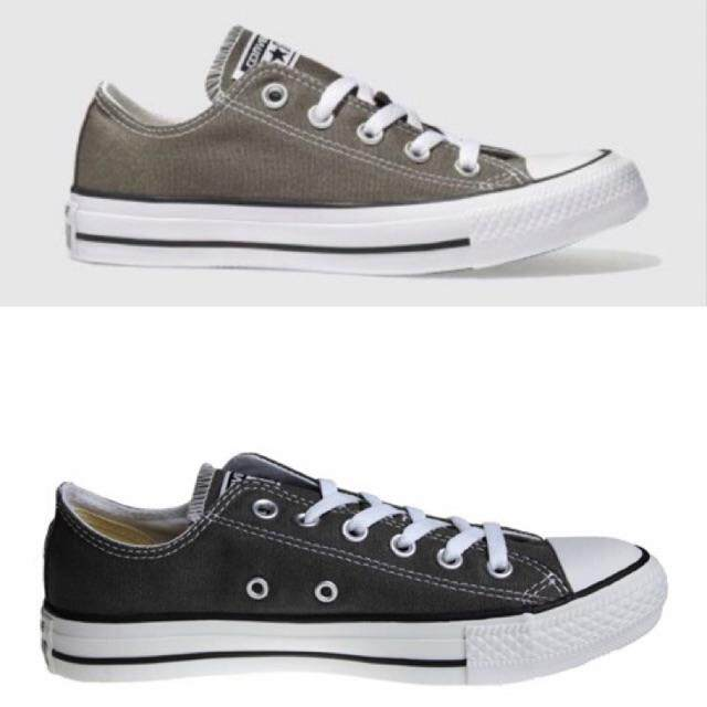 Top rated Women Sneakers Hot Sale Converse All Star Ox 70s