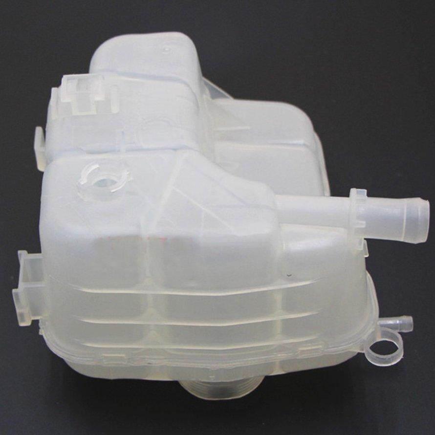 Hot Sale Radiator Expansion Engine Coolant Overflow Tank For Chevrolet  Cruze Orlando