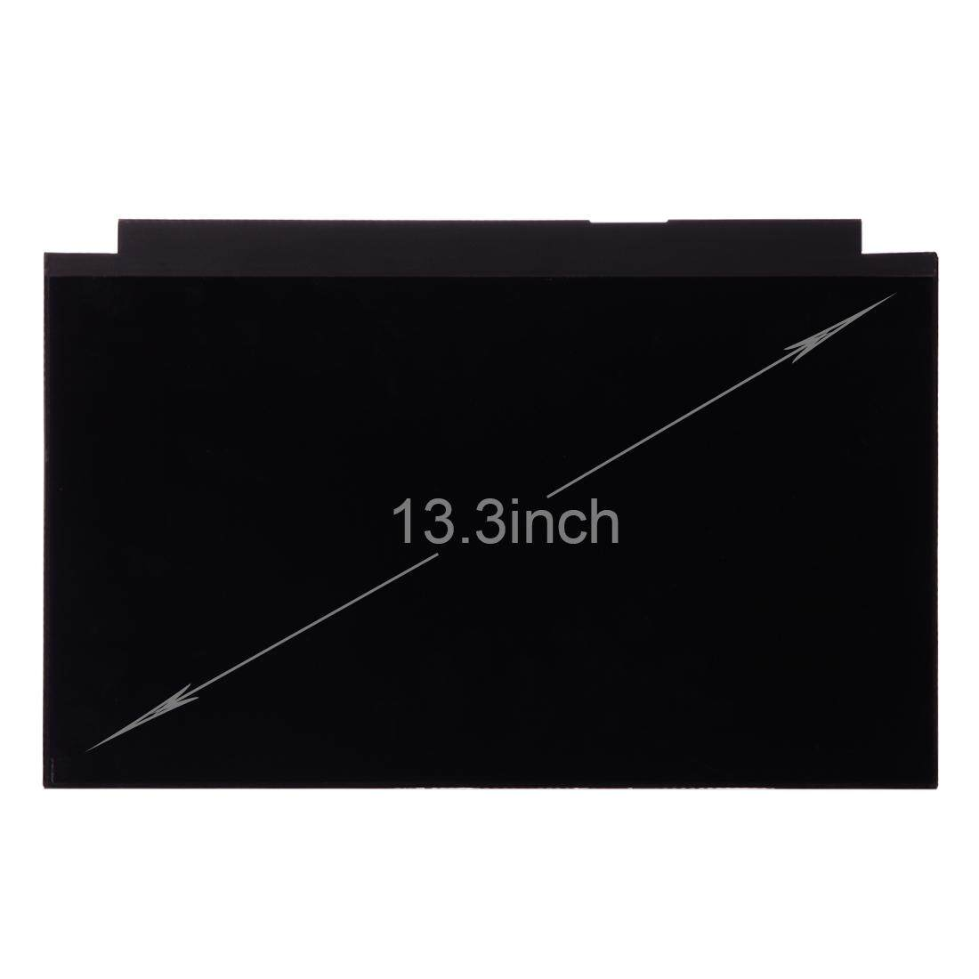 LP133WF4SPB1 13.3 inch 16:9 High Resolution 1920 x 1080 Laptop Screens LED TFT Panels