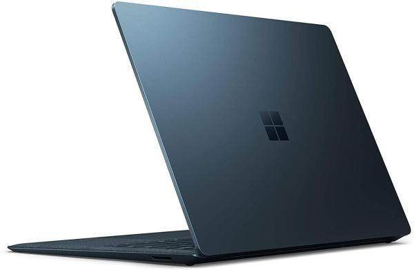 Microsoft Surface Laptop 3 – 13.5 Touch-Screen – Intel Core i7 - 16GB Memory - 256GB Solid State Drive Malaysia