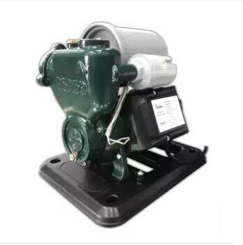 【DESIGNED IN USA】 KAPRiNO PK160 PumpPRO® Fully Automatic water pump/Self priming pump + 2 YEAR INTERNATIONAL WARRANTY + MALAYSIA 3-PIN PLUG + SOLID PACKAGING
