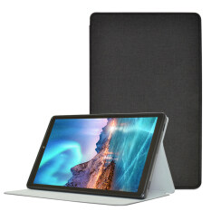 New Protective Cover For Alldocube iPlay 30 Pro 10.5 Tablet Holder Leather Case For iPlay 30 Pro