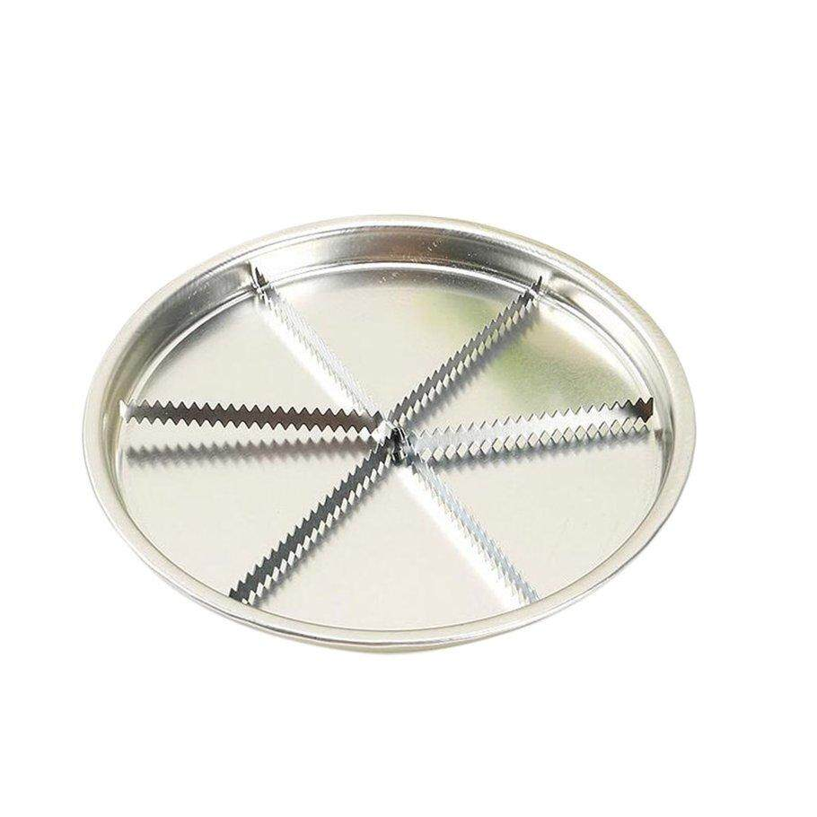 Hot Deals Mosquito Coil Holder Mosquito Coils Anti-Rack Tray With Lid Stainless Anti-Plaque Mosquito Incense Box