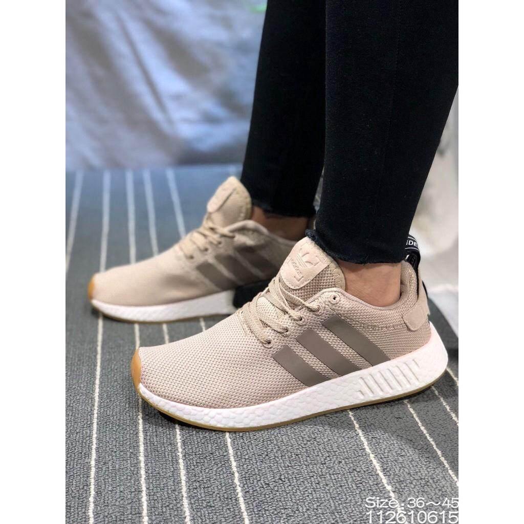 ยี่ห้อไหนดี  สกลนคร adidas_NMD_r2_pk_the_United_States_wrote_shoes