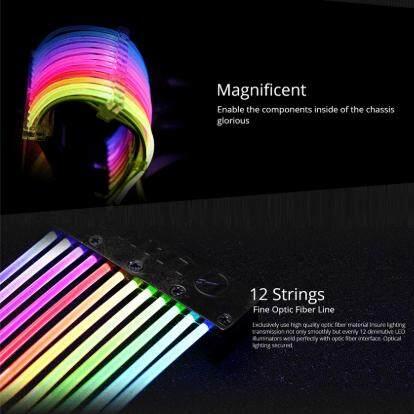 Lian Li 24PIN RGB CABLE Malaysia