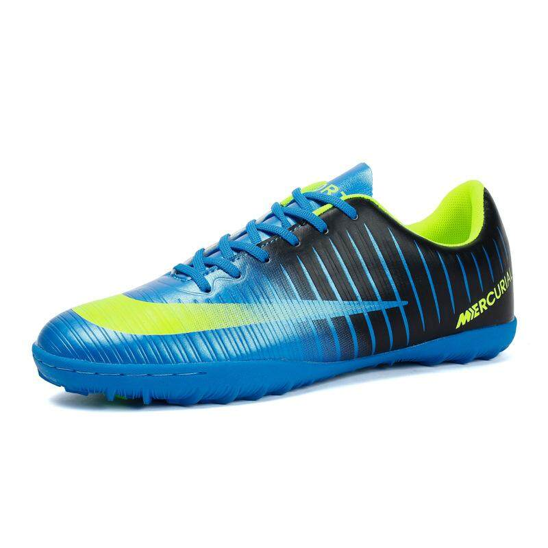 Men And Women Original Shoes Soccer Cleats Superfly Kids Cleats Superfly  Sneakers Football Shoes Size33- 69d971feec3d4
