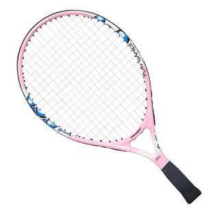 Vợt Tennis Trẻ Em Vợt Carbon Đầy Đủ Cho Học Sinh Tiểu Học Và Trung Học Cơ Sở Thể Thao Hàng Hóa Trẻ Em Đào Tạo thumbnail