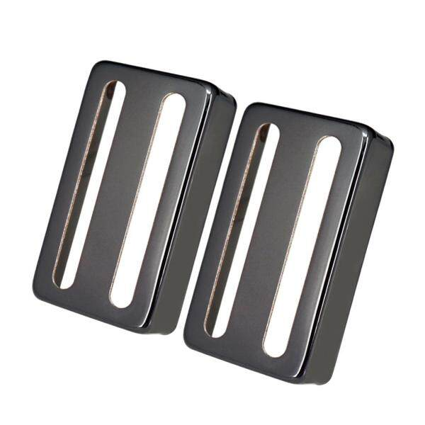 SunniMix 2 Pieces Two Lines Pickup Cover For E Guitar Malaysia