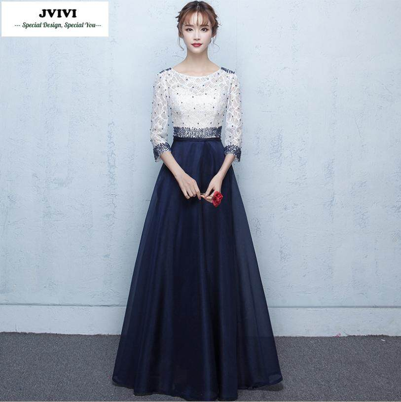 d25f19609e2f7 Jvivi Philippines - Jvivi Dresses for Women for sale - prices ...