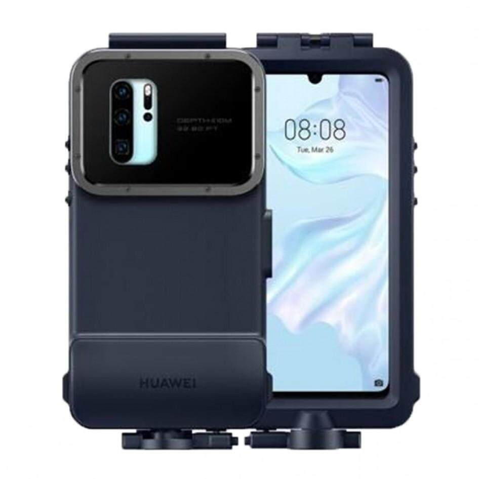 the best attitude 2bda7 9d0e7 Buy Huawei Phone Cases at Best Price In Malaysia | Lazada