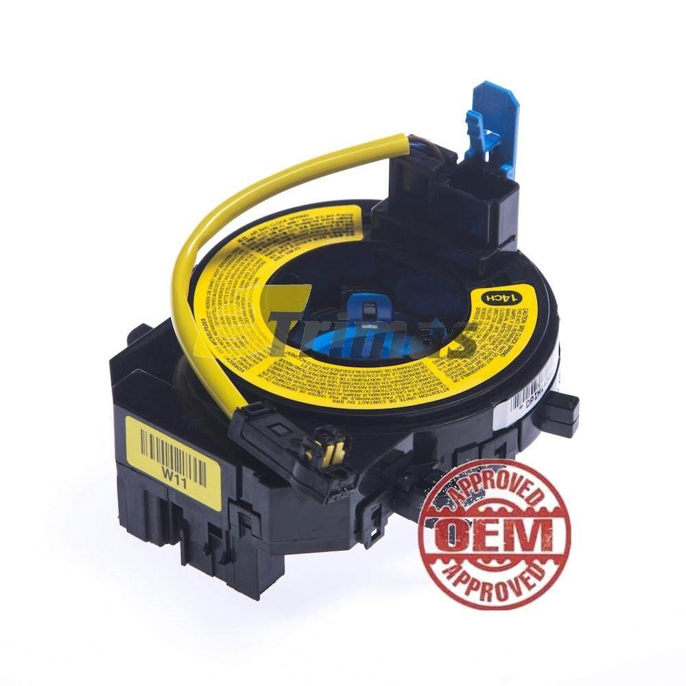 Air Bag Modules Buy At Best Price In Malaysia Wiring Fog Lamp Exora Hyundai Elantra Sonata Tucson Kia K5 Airbag Spiral Cable Clock Spring