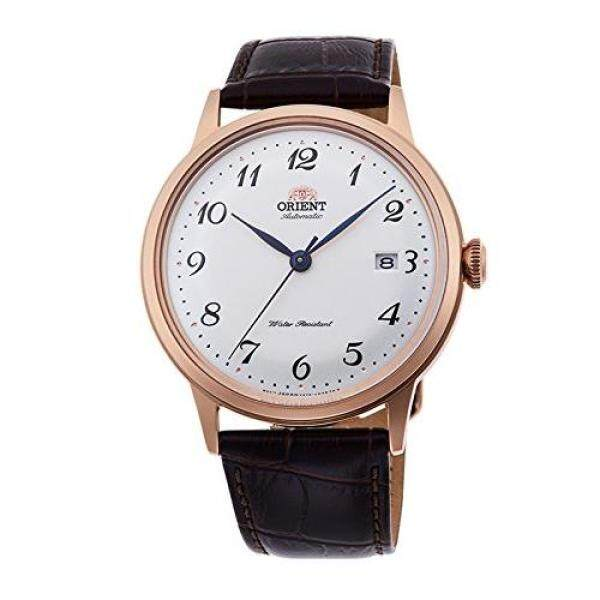 ORIENT classic Arabic watch mechanical white RA-AC0001S Malaysia