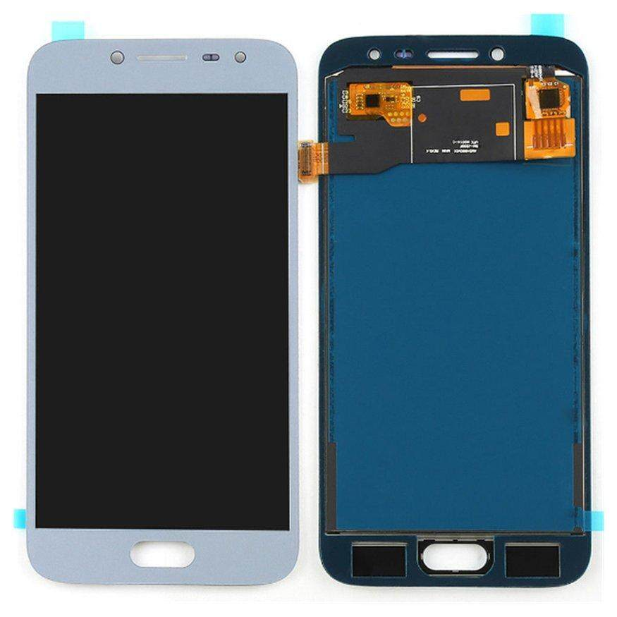 Top Deals LCD Display Touch Screen Digitizer Assembly For Samsung Galaxy J2 pro 2018
